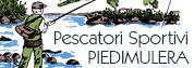 Pescatori Sportivi Piedimulera