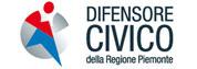 Difensore Civico