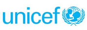 UNICEF - In questo Comune per ogni bambino che nasce uno viene salvato